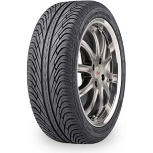 General Tyre Altimax HP