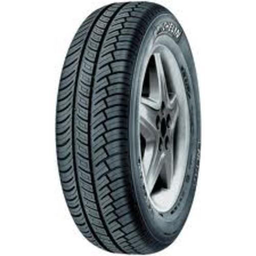 Michelin ENERGY E3B 1 GRNX