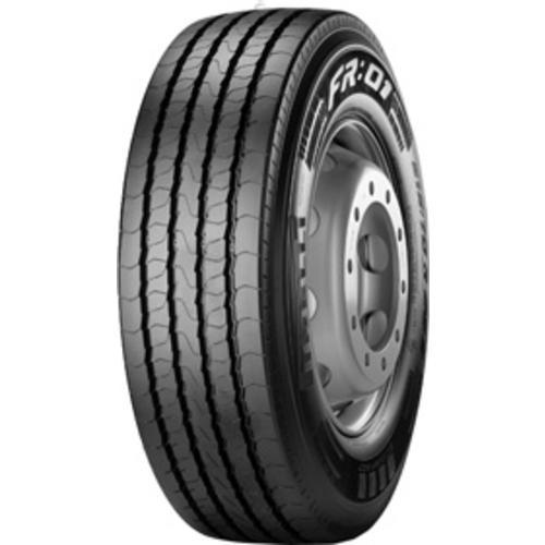 Pirelli FR:01 (SR)