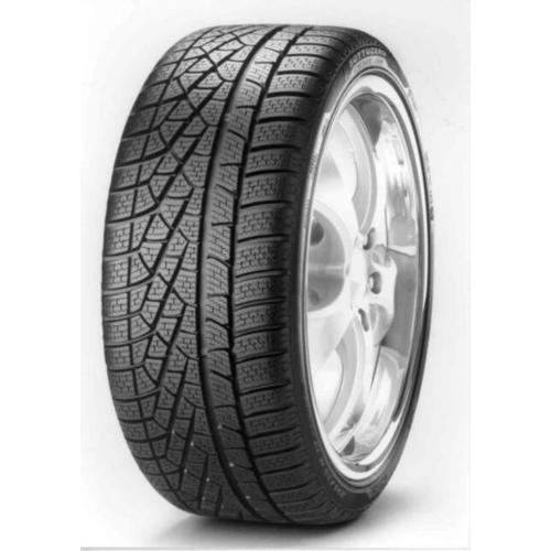 Pirelli WinterSottozero S-2