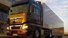 Kamioni i autobusi