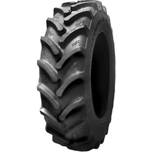 Alliance FarmPro 845 R-1W
