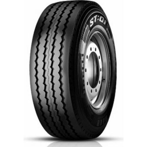 Pirelli ST:01 (TL/TR)