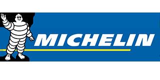 Michelin pregled ponude na Coning