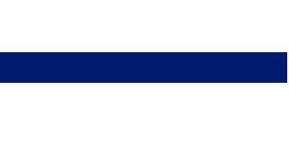 NorTec-Altaišina pregled ponude na Coning